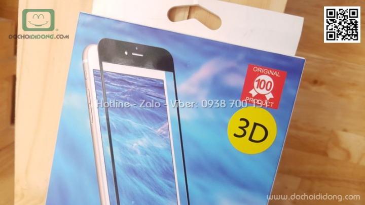 mieng-dan-cuong-luc-full-man-hinh-iphone-7-8-plus-mercury-vien-mem-9h