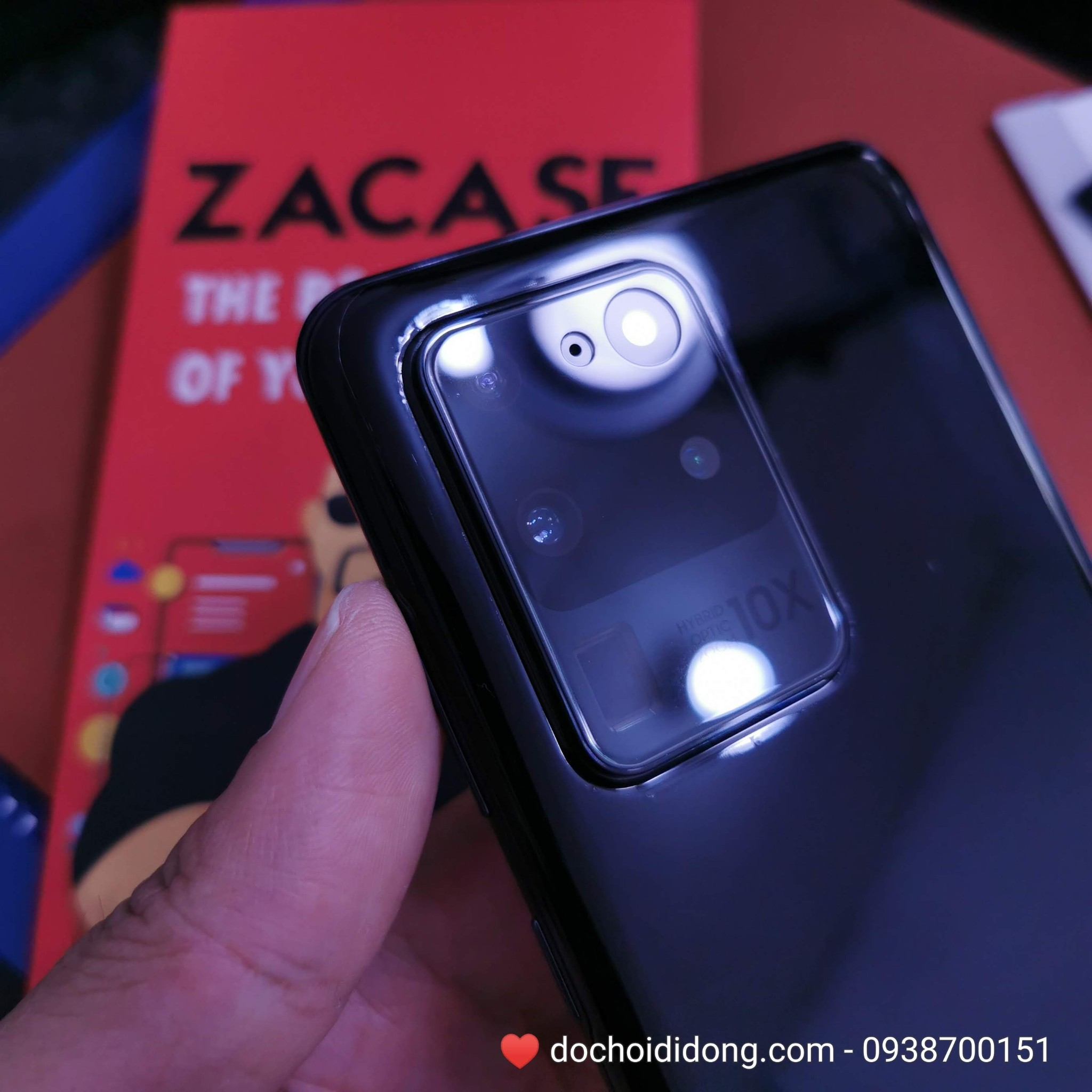 mieng-dan-cuong-luc-camera-samsung-s20-s20-plus-s20-ultra-zacase-thuy-tinh-huu-co