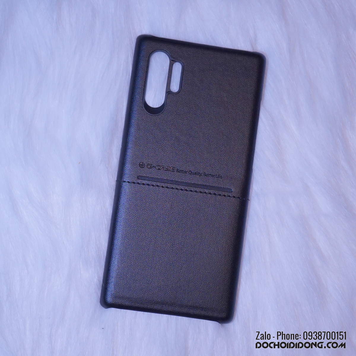 op-lung-samsung-note-10-note-10-plus-g-case-lung-da-co-khe-nhet-the
