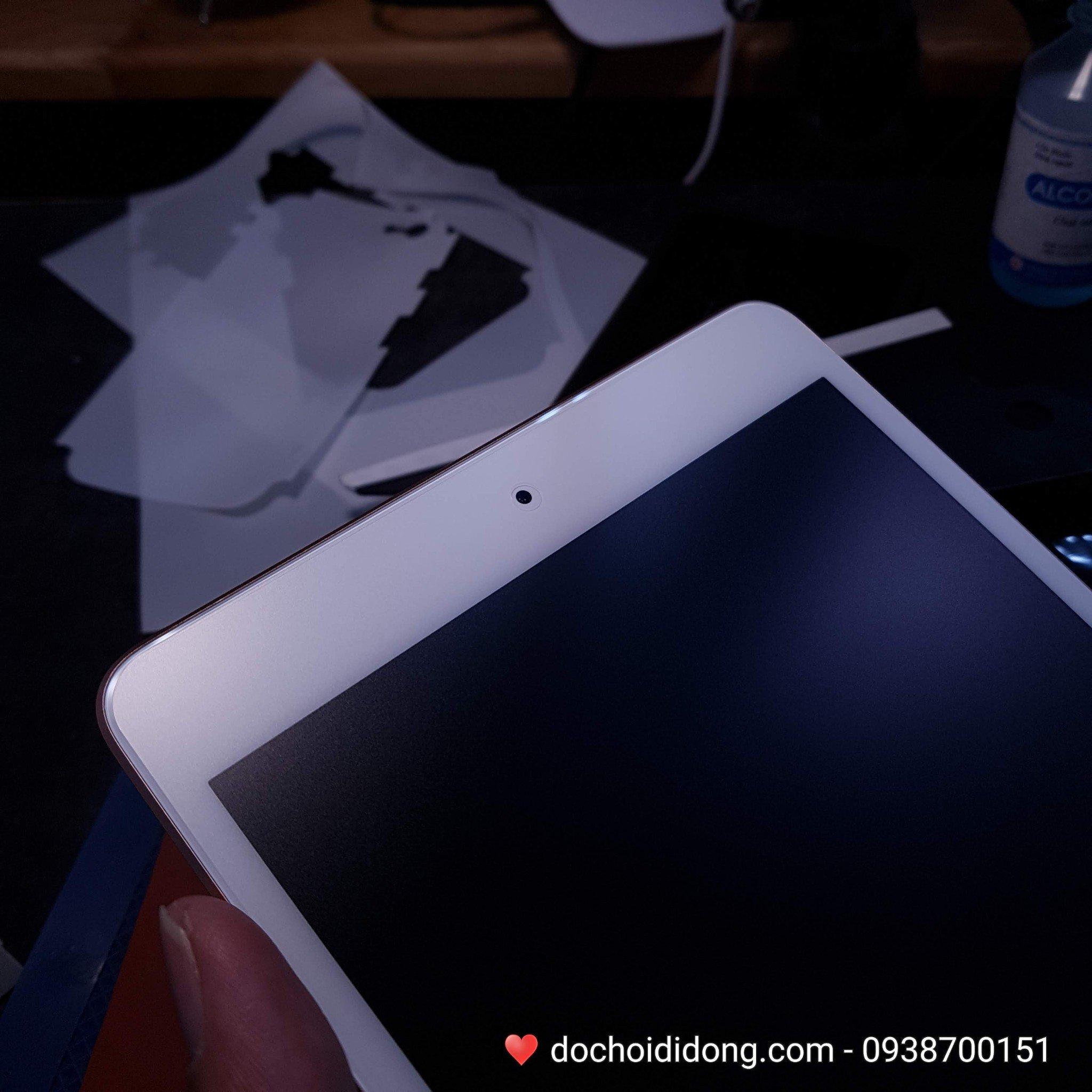 mieng-dan-ppf-paper-like-nillkin-ipad-mini-4-5-9-7-10-2-10-5-11-12-9-cac-doi-chong-van-tay