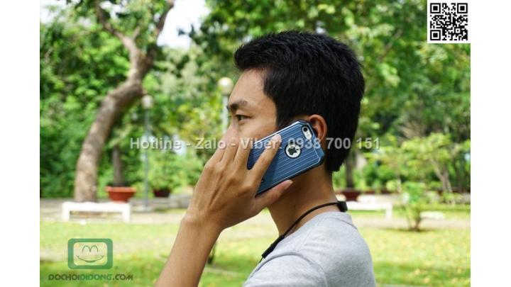 op-lung-iphone-6-6s-nx-chong-soc-kieu-valiop-lung-iphone-6-6s-nx-chong-soc-kieu-valiop-lung-iphone-6-6s-nx-chong-soc-kieu-vali-thoi-trang-chong-va-dap-bao-ve-may-tot