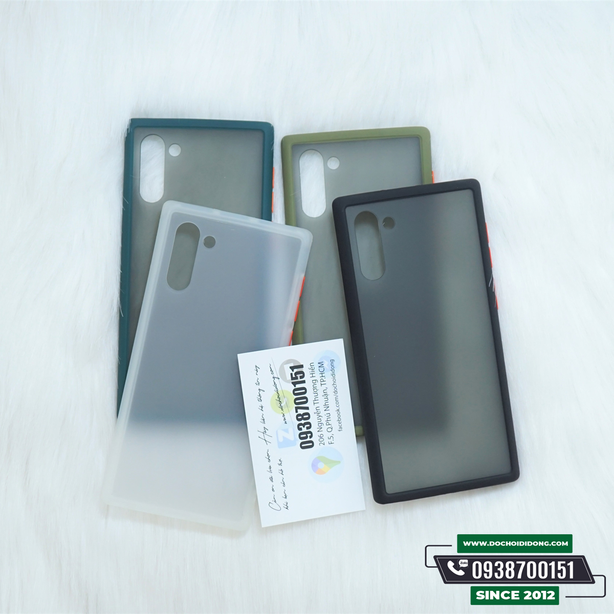 op-lung-samsung-note-10-note-10-plus-vien-mau-lung-nham-trong-chong-soc
