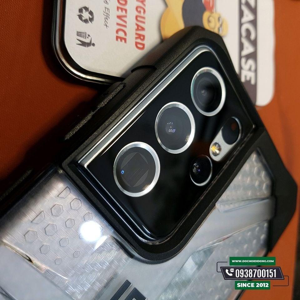 mieng-dan-cuong-luc-camera-samsung-s21-plus-ultra-zeelot