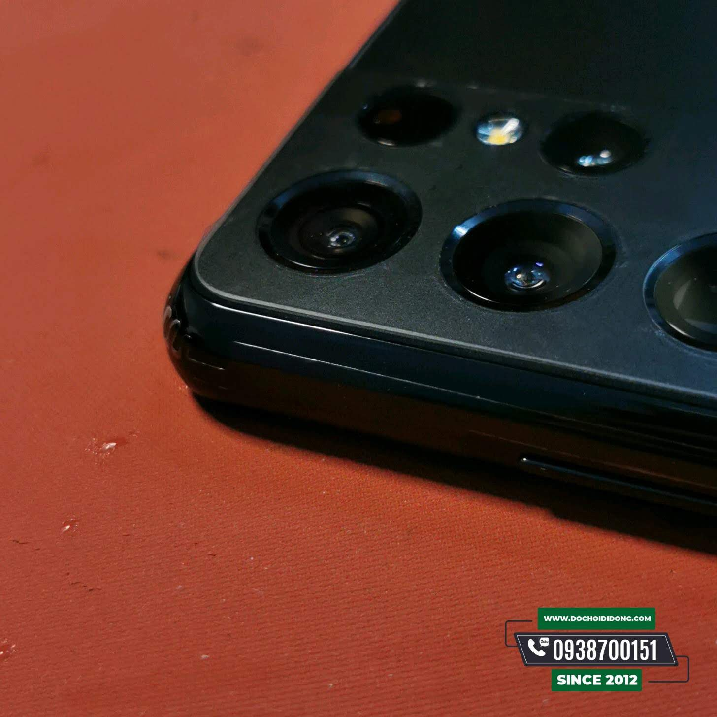 mieng-dan-camera-ppf-samsung-s21-plus-ultra-trong-nham