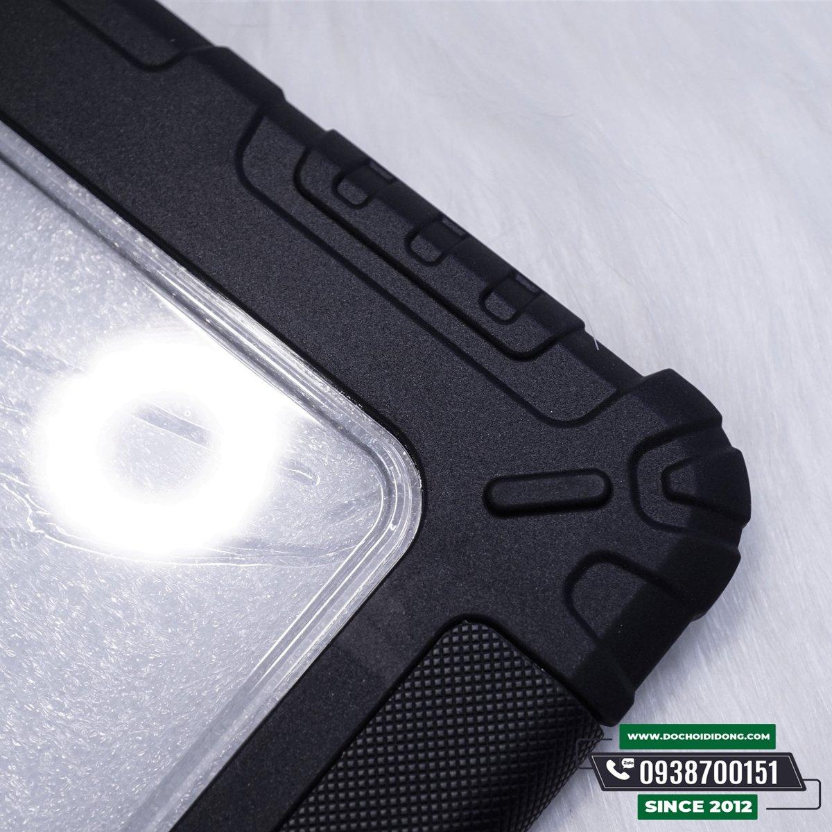 bao-da-ipad-pro-11-inch-2020-air-4-10-9-inch-nillkin-chong-soc-lung-trong-truot-che-camera