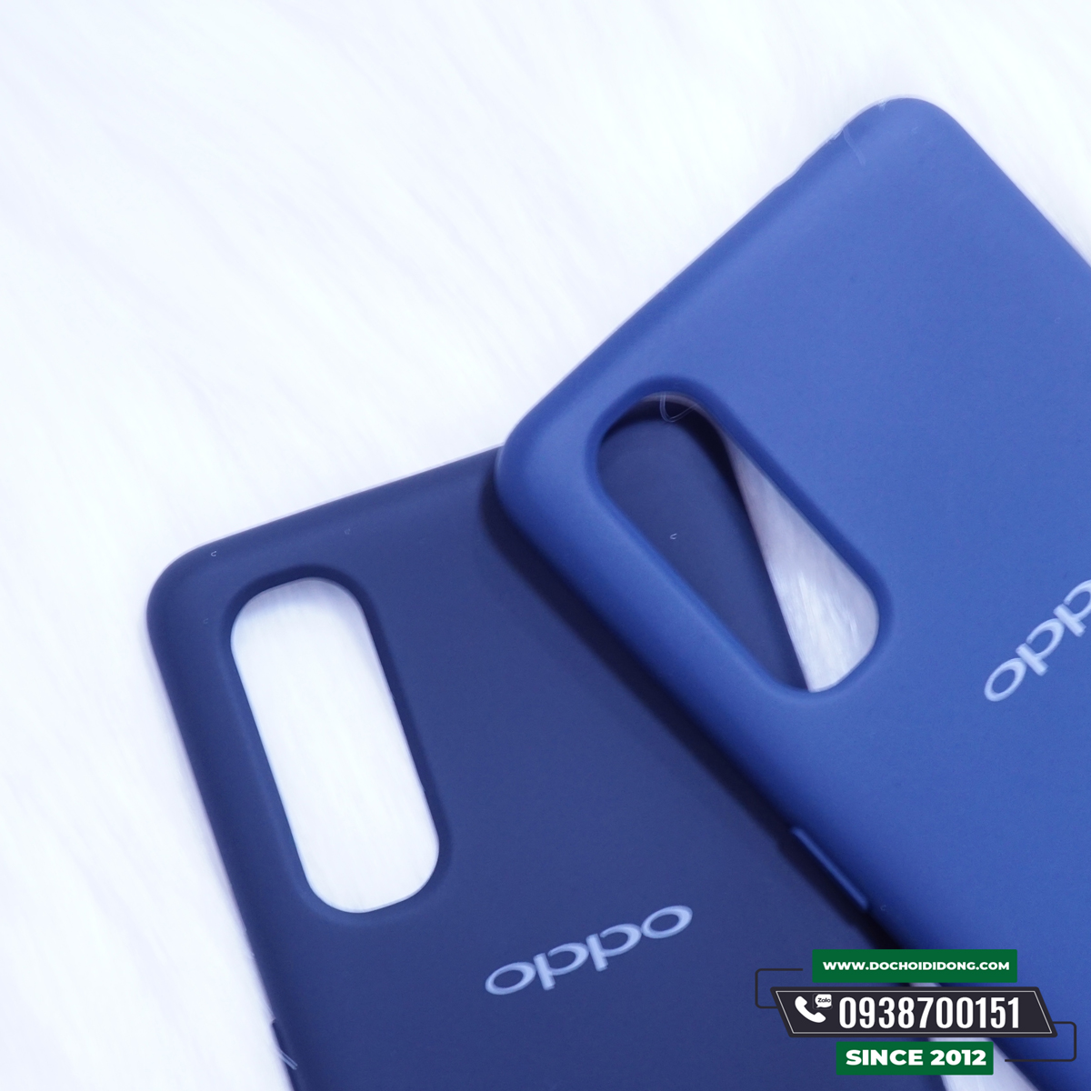 op-lung-oppo-find-x2-silicon-chong-ban-cao-cap
