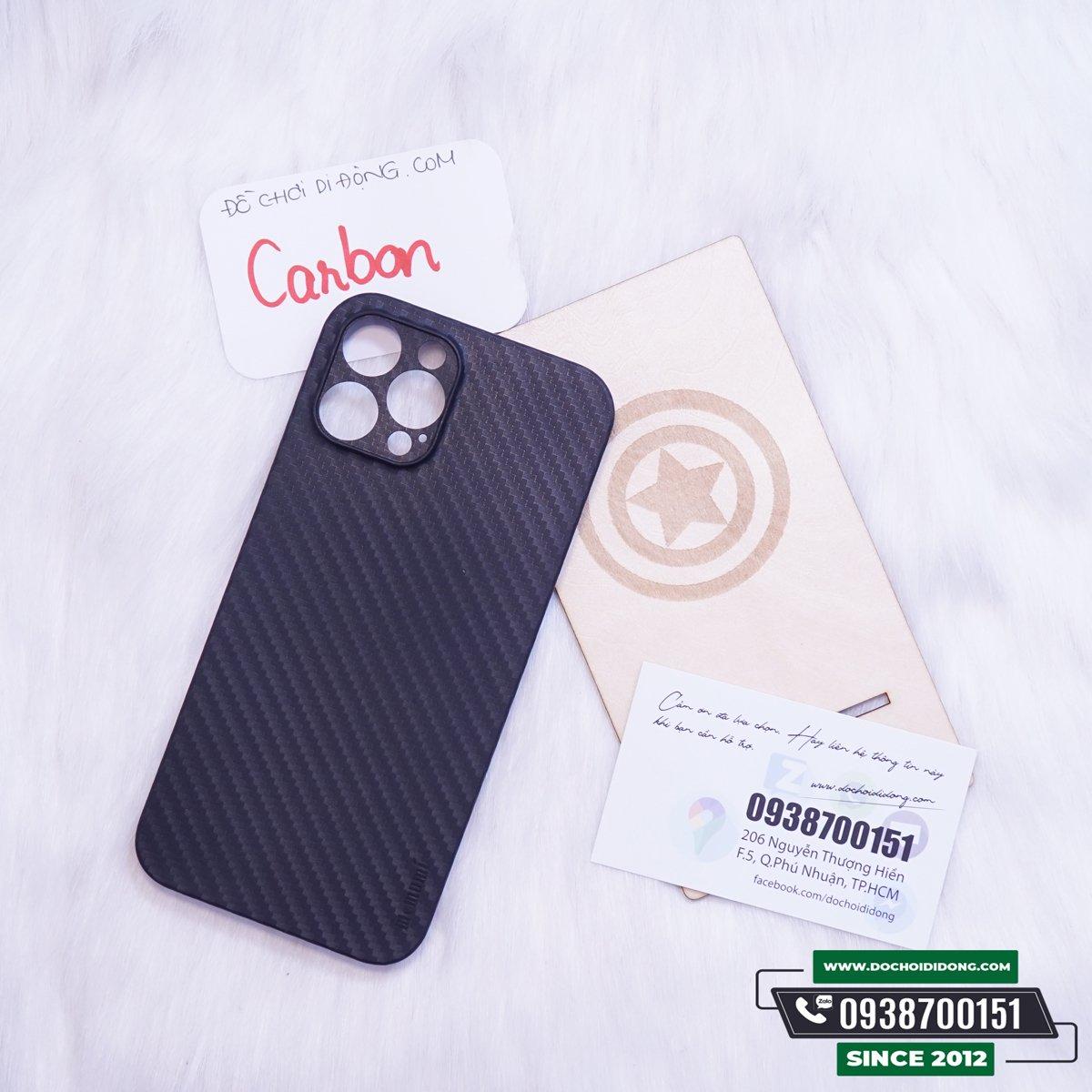 op-lung-iphone-12-mini-memumi-sieu-mong-0-3mm-chong-ban-trong-suot