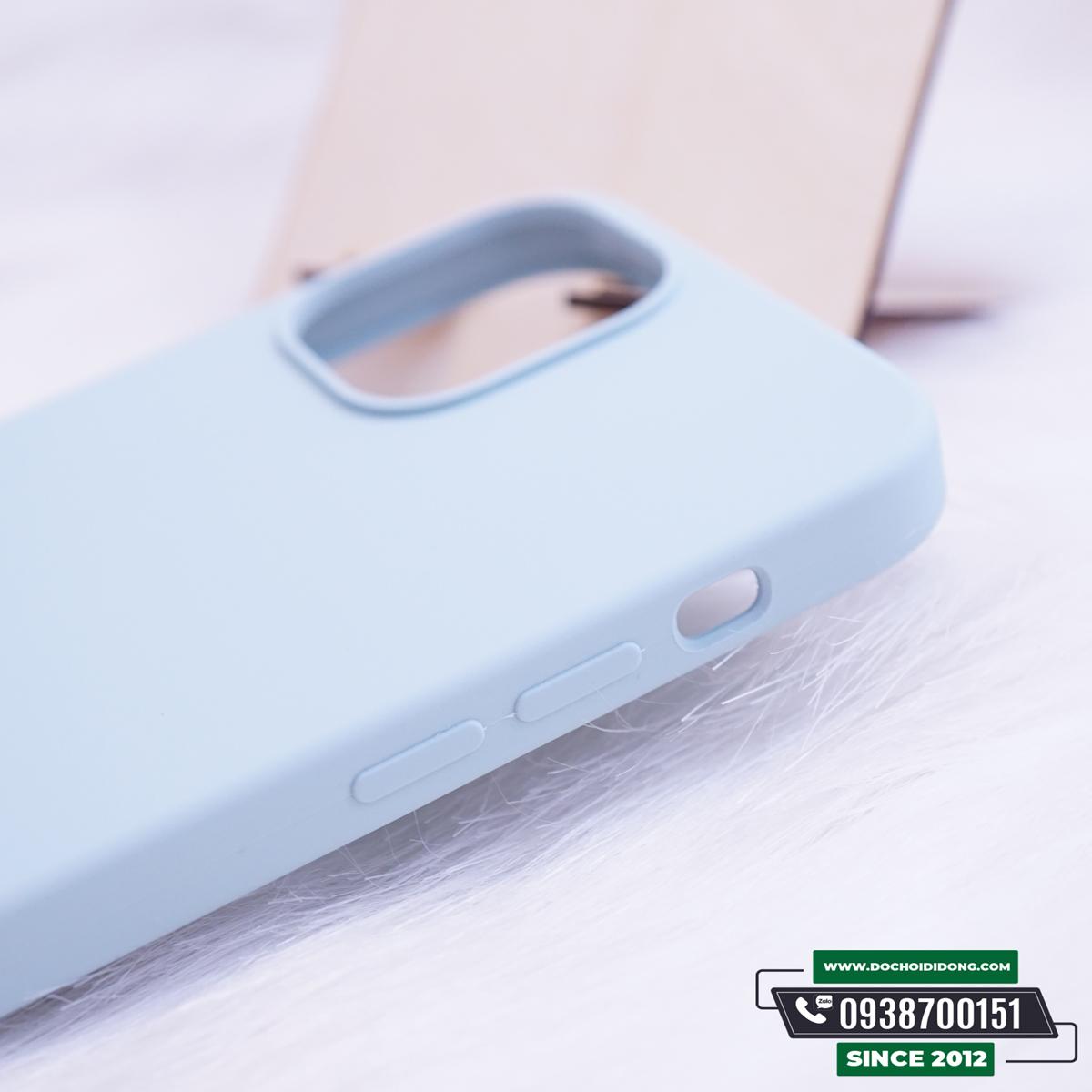 op-lung-iphone-12-pro-max-memumi-sieu-mong-0-3mm-chong-ban-trong-suot
