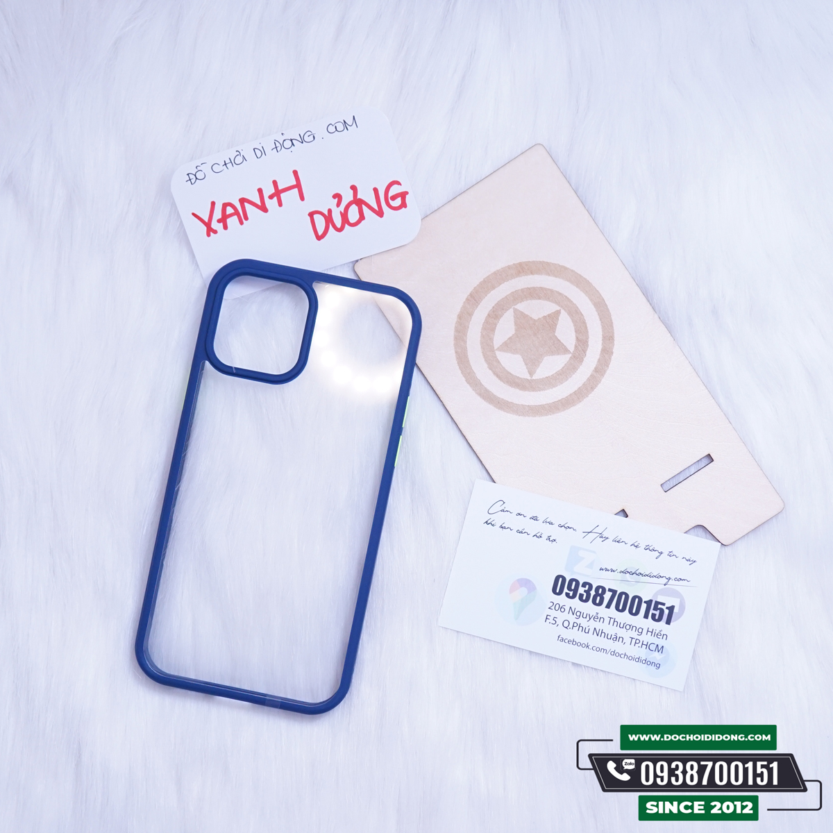 op-lung-iphone-12-pro-max-rock-vien-trong-lung-trong-vien-mau-lung-nham-chong-soc-tong-hop