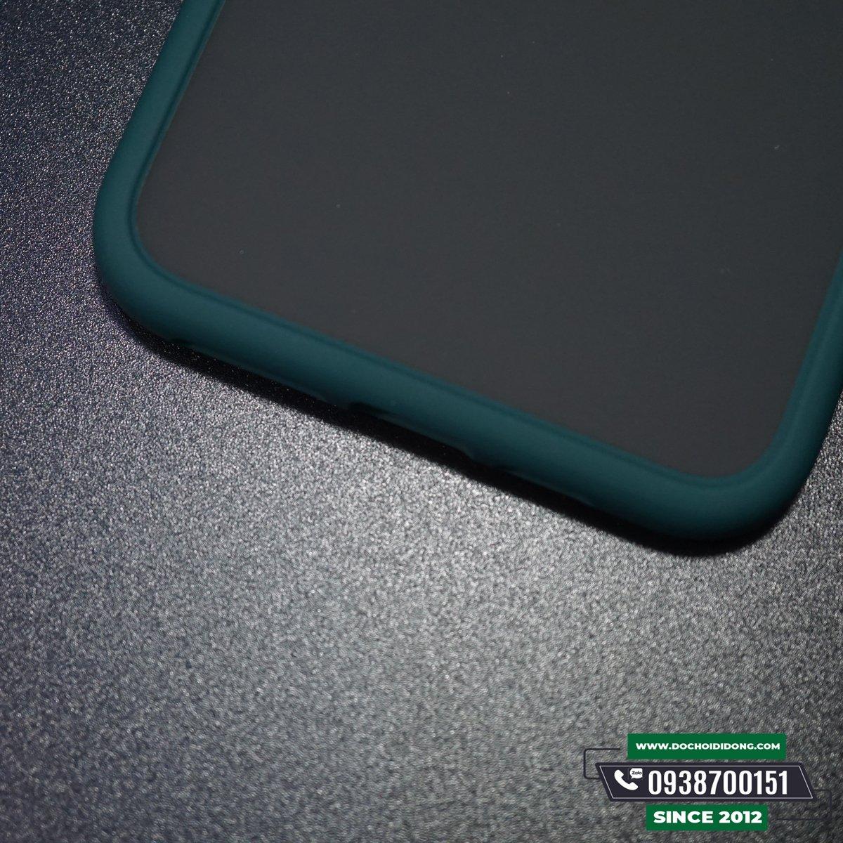 op-lung-iphone-11-pro-max-likgus-vien-mau-lung-nham-trong-chong-soc