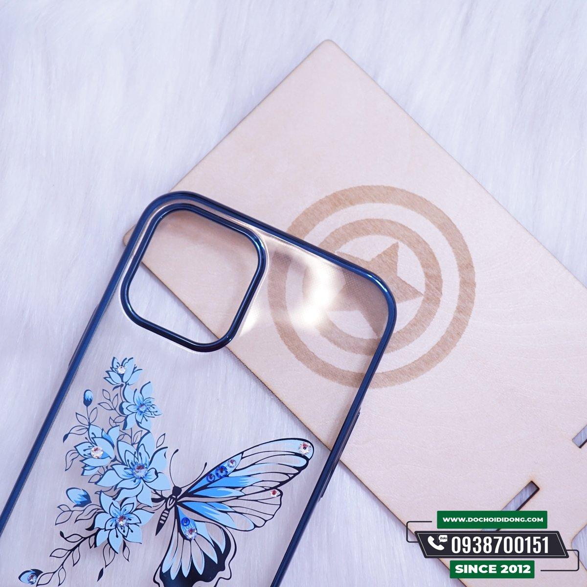 op-lung-kingxbar-iphone-12-pro-max-mini-dinh-da-sang-trong