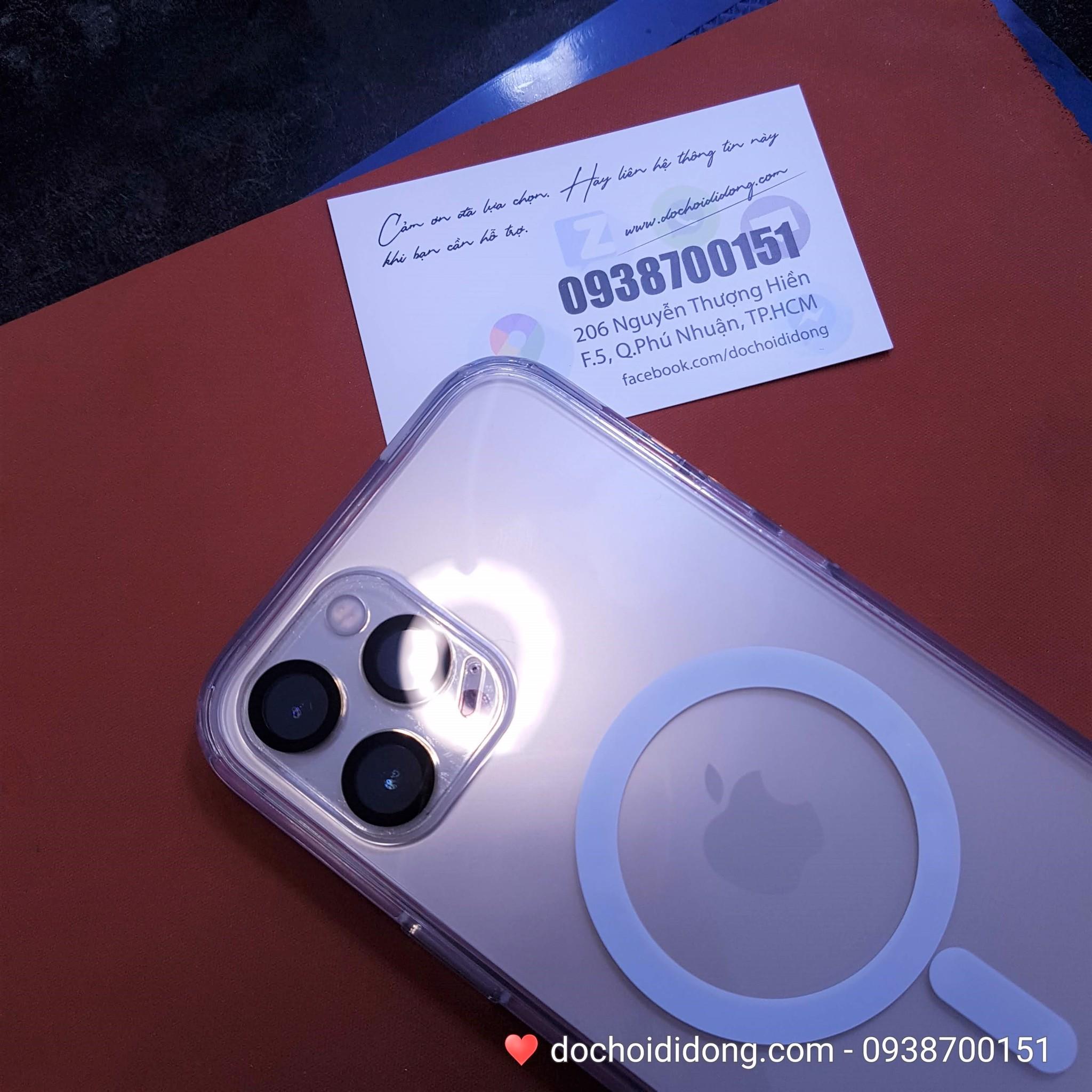 op-lung-iphone-12-pro-max-mini-likgus-ho-tro-sac-magsafe