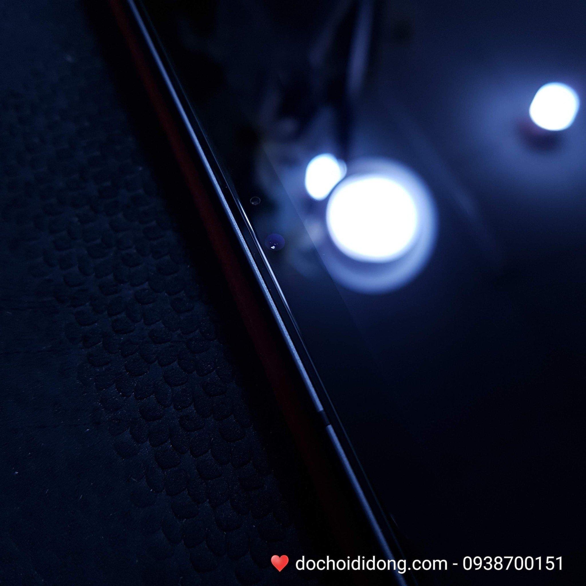 mieng-dan-cuong-luc-ipad-pro-2020-zacase-tablet-premium