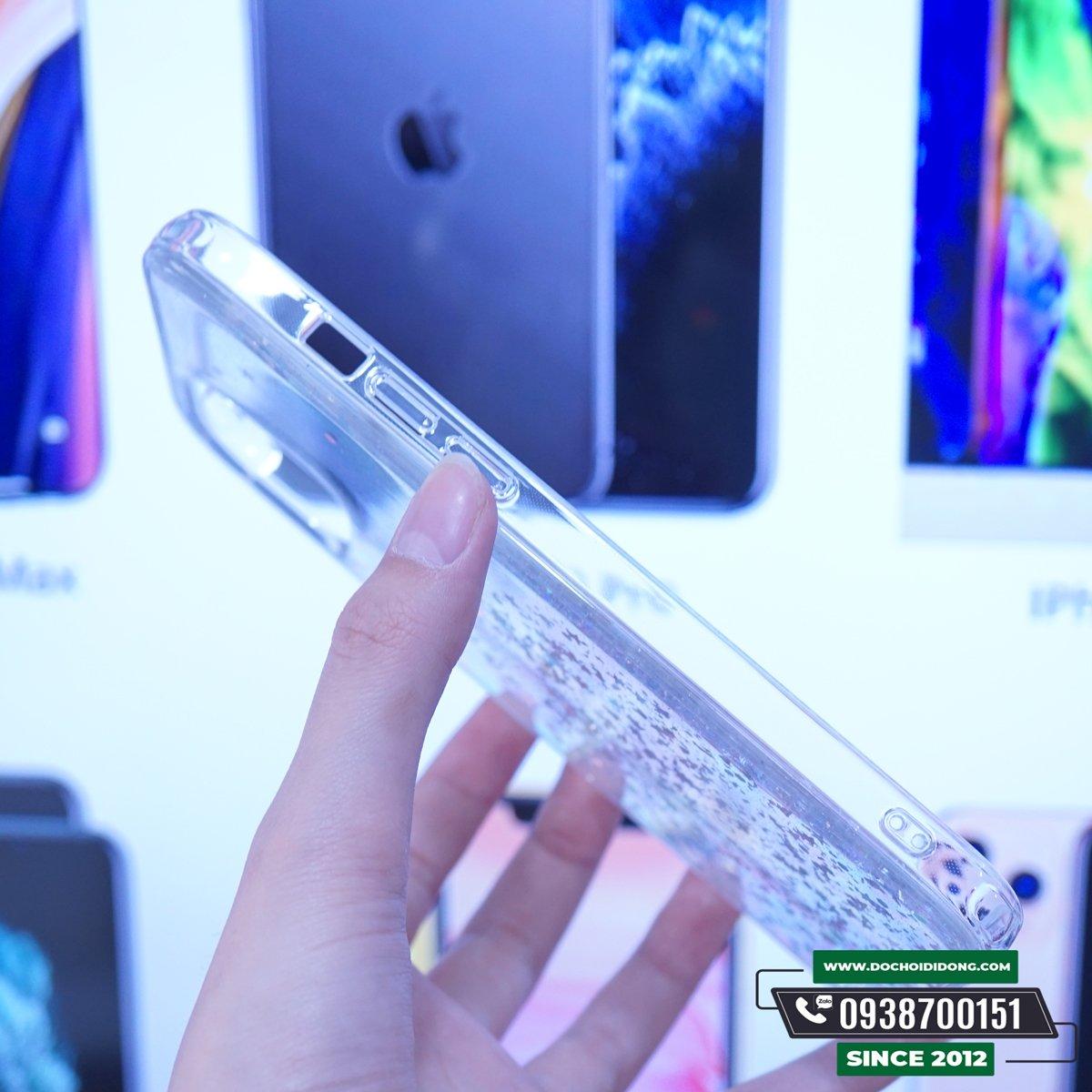 op-lung-iphone-12-mini-pro-max-likgus-lung-trong-kim-tuyen