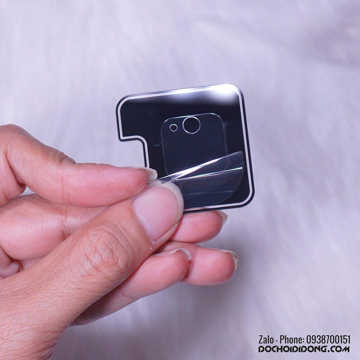 dan-cuong-luc-camera-google-pixel-4-va-pixel-4-xl-chong-tray-chong-vo