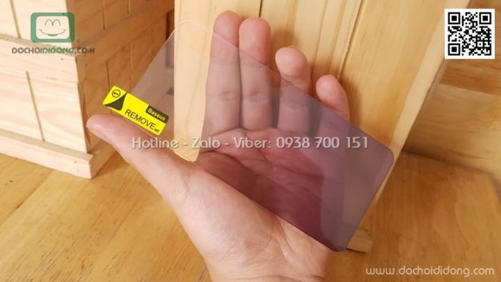 mieng-dan-cuong-luc-mat-lung-iphone-x-baseus-hao-quang-kem-2-dan-camera