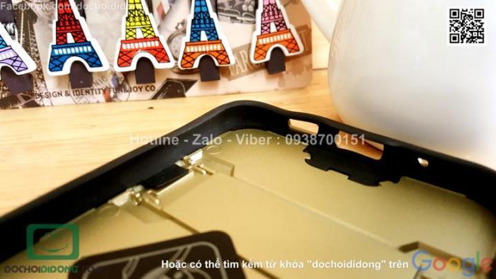op-lung-asus-zenfone-3-ze520kl-5-2-inch-iron-man-chong-soc-co-chong-lung