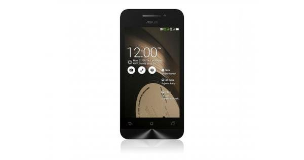 Asus ZenFone 4 A450 4.5 Inches