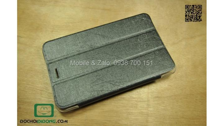 bao-da-asus-padfone-mini-pf400cg-flip-mong