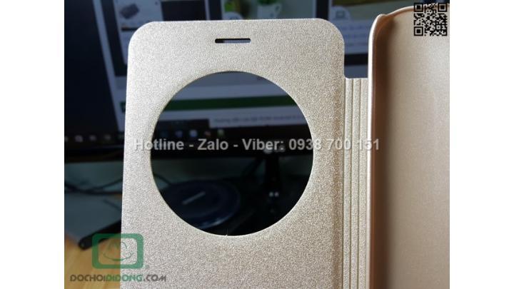 bao-da-asus-zenfone-2-laser-ze500kl-nillkin-sparkle