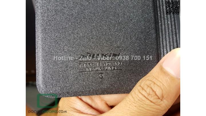 bao-da-asus-zenfone-2-laser-ze550kl-nillkin-sparkle