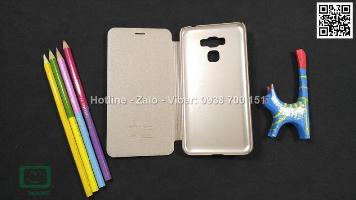 bao-da-asus-zenfone-3-max-zc553kl-nillkin-sparkle