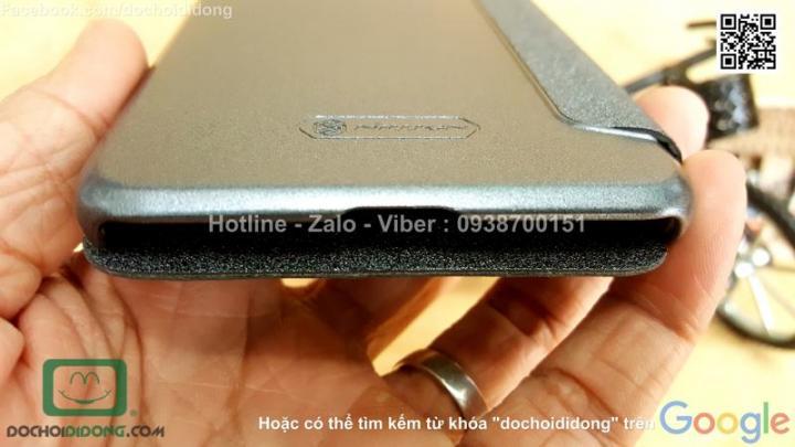 bao-da-asus-zenfone-3-ze520kl-5-2-inch-nillkin-sparkle