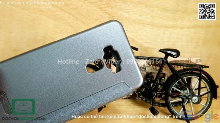 bao-da-asus-zenfone-3-ze552kl-5-5-inch-nillkin-sparkle