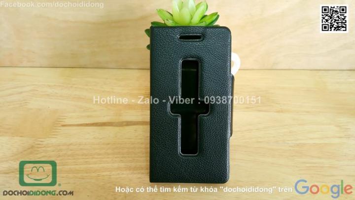 bao-da-blackberry-z10-piercedan-nghe-nhanh-quai-gai