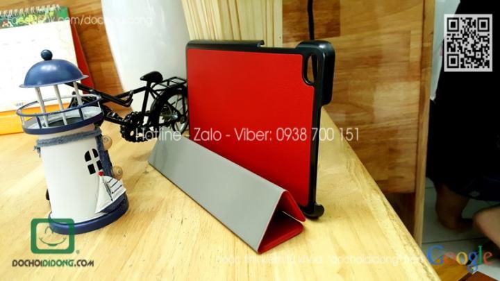 bao-da-huawei-mediapad-m2-8-0-dang-flip-cao-cap