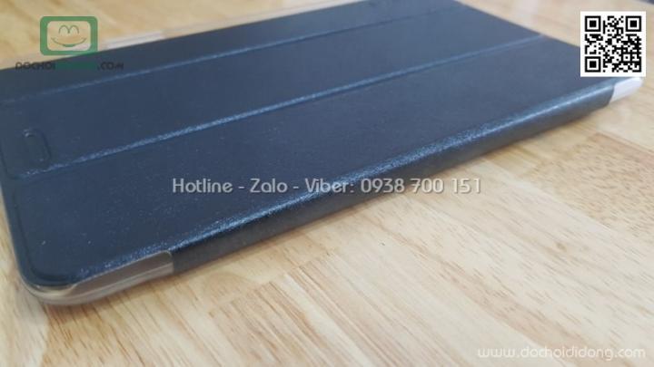 bao-da-huawei-mediapad-t1-8-0-inch-van-nham