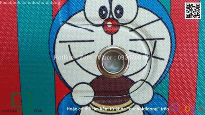 bao-da-ipad-2-3-4-gigulf-hoat-hinh-xoay-360-do