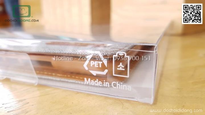 bao-da-ipad-mini-1-2-3-mercury-canvas-diary-van-vai-nhet-card