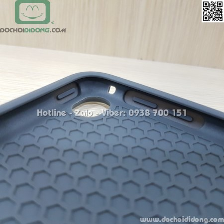 bao-da-ipad-mini-5-mutural-lung-to-ong-thoat-nhiet