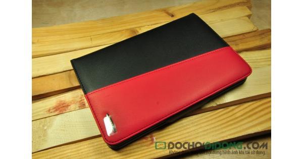 Bao da Ipad Mini Remax 2 màu