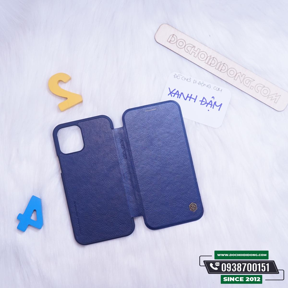 bao-da-iphone-12-pro-max-mini-nillkin-qin-cao-cap