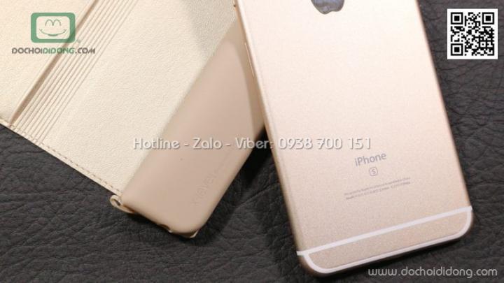 bao-da-iphone-6-6s-plus-x-level-leshare