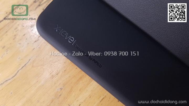 bao-da-iphone-6-6s-x-level-leshare