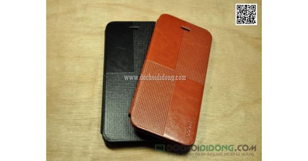 Bao da Iphone 6 Hoco