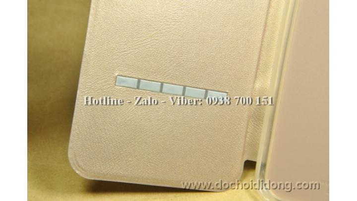 bao-da-iphone-6-plus-totu-touch-series