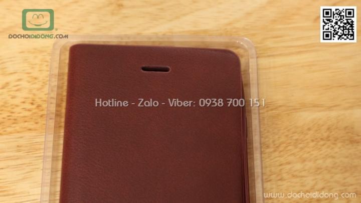 bao-da-iphone-7-plus-nuoku-royal-premium-case