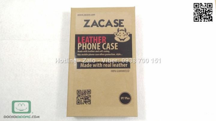 bao-da-iphone-7-plus-zacase-da-that-cao-cap