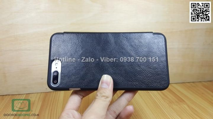 bao-da-iphone-8-plus-nillkin-qin-van-san