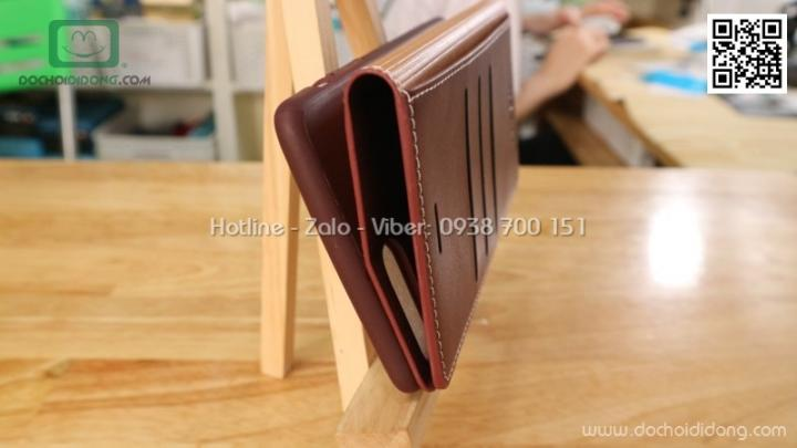 bao-da-iphone-8-plus-nuoku-royal-premium-case