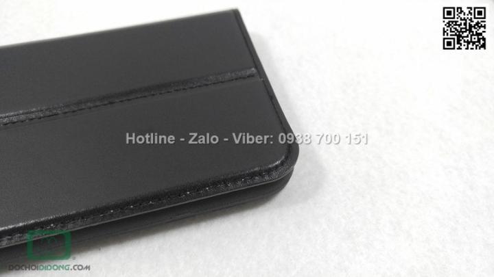 bao-da-iphone-8-plus-zacase-da-that-cao-cap