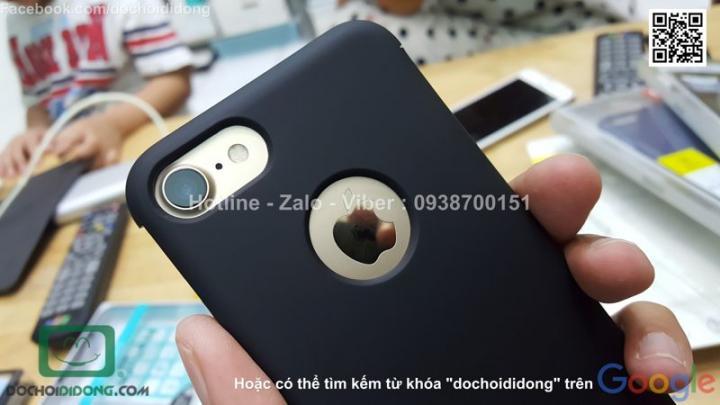 bao-da-iphone-8-rock