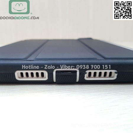 bao-da-kiem-op-lung-chong-soc-ipad-mini-1-2-3