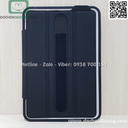 bao-da-kiem-op-lung-chong-soc-ipad-mini-4-5