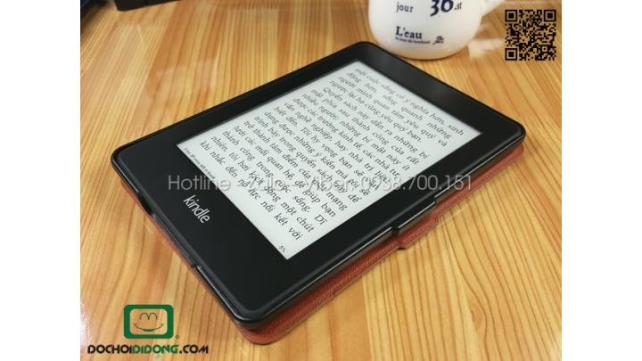 bao-da-kindle-paperwhite-2-da-nham-dang-so