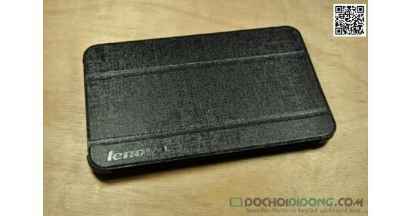 Bao da Lenovo A3300 da nhám